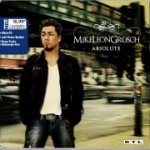 Absolute - Mike Leon Grosch