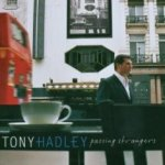 Passing Strangers - Tony Hadley