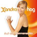 Auf der Sonnenseite - Xandra Hag