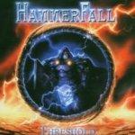 Threshold - Hammerfall