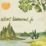 Yours To Keep - Albert Hammond, Jr.