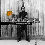 Both Sides Of The Gun - {Ben Harper} + the Innocent Criminals