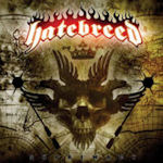 Supremacy - Hatebreed