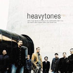 No. 1 - Heavytones