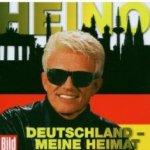 Deutschland - meine Heimat - Heino