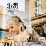 Helmig Herfra - Thomas Helmig