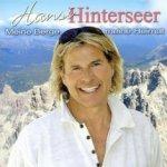 Meine Berge, meine Heimat - Hansi Hinterseer