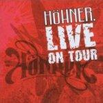 Live On Tour - Höhner