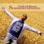 Sommersymphonie - Guido Hoffmann