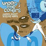 Under The Covers Vol. 1 - {Susanna Hoffs} + {Matthew Sweet}