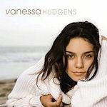 V - Vanessa Hudgens