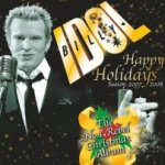 Happy Holidays - Billy Idol