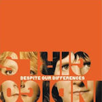 Despite Our Differences - Indigo Girls