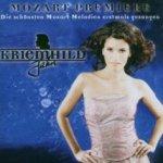 Mozart Premiere - Kriemhild Jahn