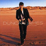 Future Past - Duncan James