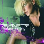 Naked Truth - Jeanette