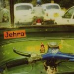 Jehro - Jehro