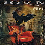 The Duke - Jorn