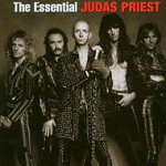 The Essential Judas Priest - Judas Priest