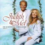 Die schönsten Liebeslieder Folge 1 - Judith + Mel