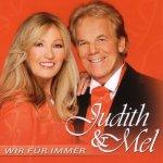 Wir für immer - Judith + Mel