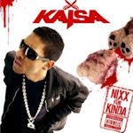 Nix für Kinda - Kaisa
