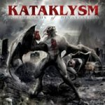 In The Arms Of Devastation - Kataklysm