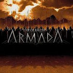 Armada - Keep Of Kalessin