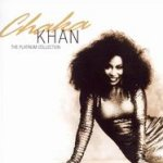 The Platinum Collection - Chaka Khan