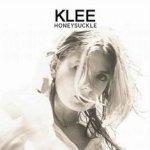 Honeysuckle - Klee