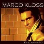 Es ist an der Zeit - Marco Kloss