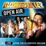 Open Air - Das Live-Album zum 30-jährigen Jubiläum - Klostertaler