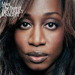 Voice - The Best Of Beverley Knight - Beverley Knight