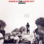 Inside In/Inside Out - Kooks