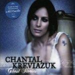 Ghost Stories - Chantal Kreviazuk