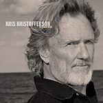 This Old Road - Kris Kristofferson