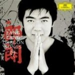 Dragon Songs - Lang Lang