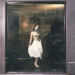 Under The Surface - Marit Larsen
