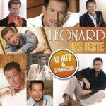 Das Beste - Leonard
