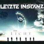 Ins Licht - Letzte Instanz