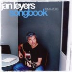 Songbook: 1996 - 2006 - Jan Leyers