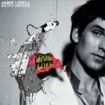 Multiply Additions - Jamie Lidell