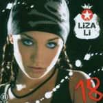 18 - Liza Li