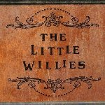 The Little Willies - Little Willies