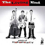 State Of Emergency - Living End
