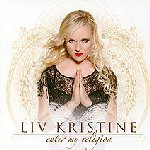 Enter My Religion - Liv Kristine