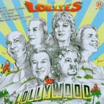 Lollywood - Lollies