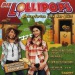 Reiterferien sind der Hit! - Lollipops