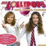 Party, Popcorn, Polonaise! - Lollipops