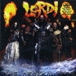 The Arockalypse - Lordi